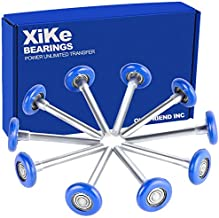 XiKe 10 Pack 2