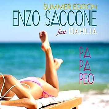 Pa Pa Peo (Summer Edition)