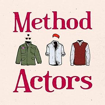 Method Actors