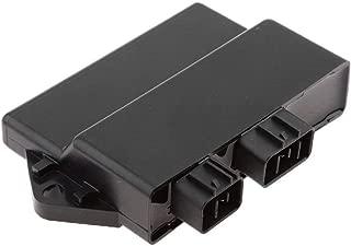 CDI Box For Yamaha YFM 400 Kodiak 2000 2001 Yamaha YFM 350 Warrior/Maine / X Replaces OE# 5GH-85540-10-00