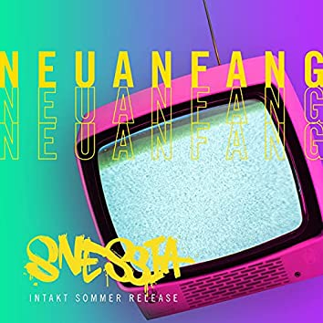 Neuanfang (feat. KS Kopfsache)