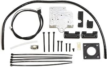 Direct Drive Extruder Upgrade Kit for Creality CR-10 & Tevo Tarantula 3D Printer