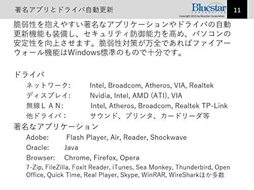 ブルースター『PCMatic』