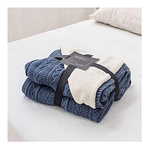 CRXL shop-elektrische dekens grote super zachte deken 130x160cm (51x63inch) microvezel flanel deken gezellig, Polyester, niet vervagen, antistatisch, 5 kleuren opties