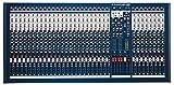 Soundcraft LX7II 32consola 32-Channel mezclador