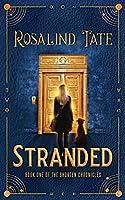Stranded (The Shorten Chronicles)