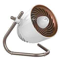 Vornado Pivot Personal Air Circulator Fan