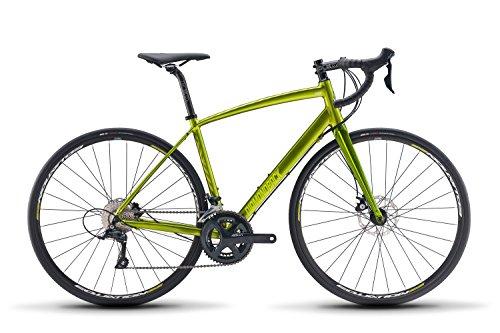 Diamondback Bicycles Arden 2 Womens Road Bike