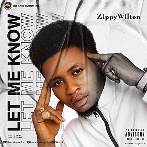 Zippy Wilton