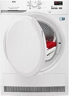 Amazon.es: secadoras bomba de calor - AEG: Hogar y cocina