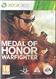 Medal of Honor Warfighter [Edizione: Regno Unito]