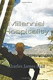 Millennial Hospitality