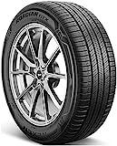 NEXEN Roadian GTX All-Season Tire - 235/45R19 95H