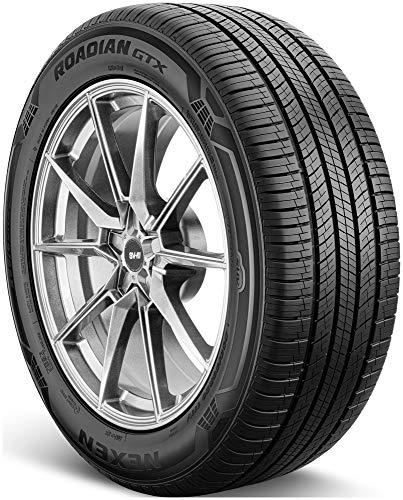 NEXEN Roadian GTX All-Season Tire - 275/55R19 111V