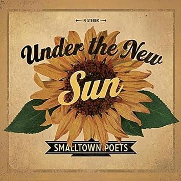 Under the New Sun