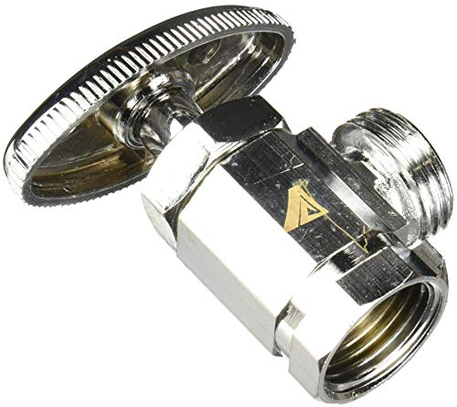 llave de paso de bronce 1 2 fabricante Sanplom
