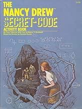 Best nancy drew secret code book Reviews
