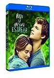 Bajo La Misma Estrella - Blu-Ray [Blu-ray]