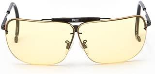 randolph ranger glasses