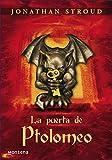La puerta de Ptolomeo (Bartimeo 3) (Serie Infinita) (Spanish Edition)