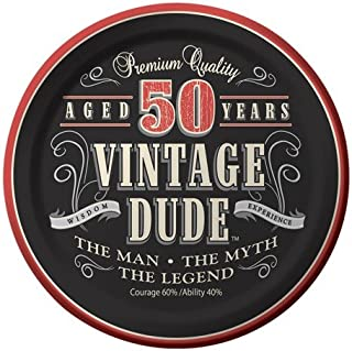 Best vintage dude cake topper Reviews