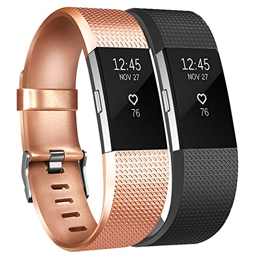 Fitbit Charge 2 Correas Tobfit Fitbit Charge 2 Correa