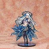 Figura de anime DATE A LIVE Tobiichi Origami Anime Regalos para Niños Regalo Decoración Adornos 25cm