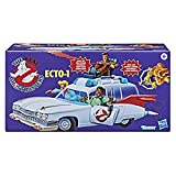 The Real Ghostbusters F11805L1 Ghostbusters Auto