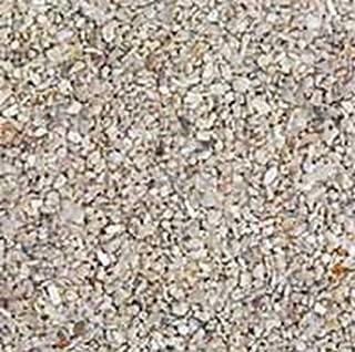 Carib Sea ACS00050 Aragonite Reef Sand for Aquarium, 40-Pound