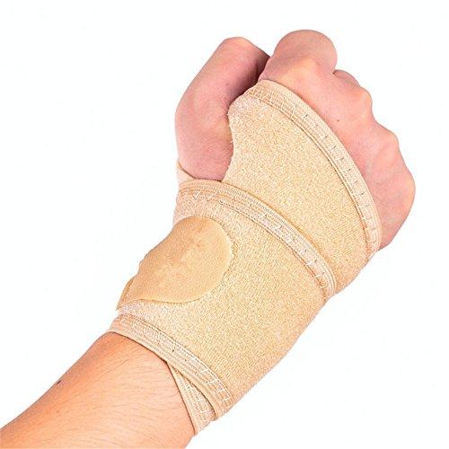 Coudières Soutien pour les séances d'entraînement Bracelet de sport respirant souple Vêtement de protection à séchage rapide pour le basketball d'équitation en plein air Coudières Équipement de Protec