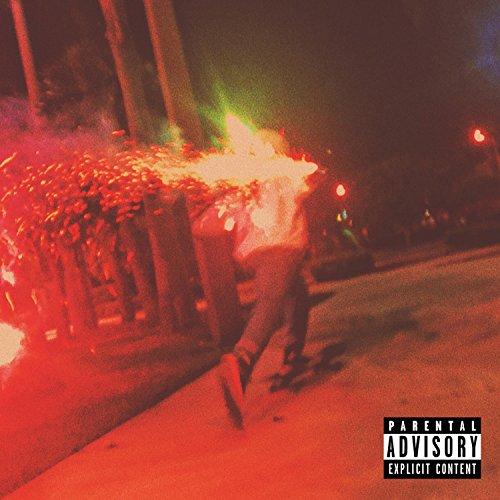 Schlide (feat. Chuck Ba$$ & Douglas) [Explicit]