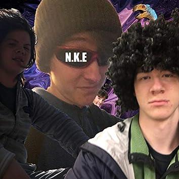 N.K.E