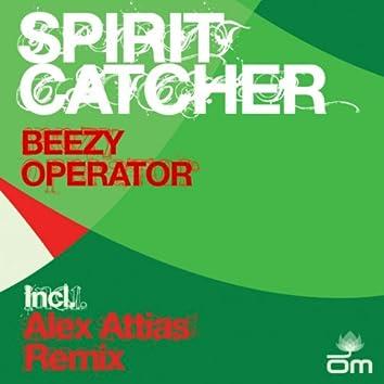 Beezy Operator
