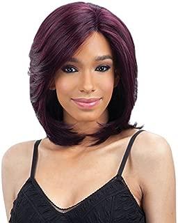 Freetress Equal Silk Base Lace Front Wig