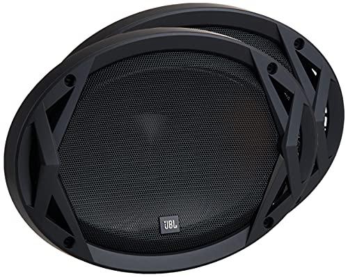 JBL CLUB9600C 6X9 Component Car Speaker