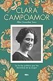 Clara Campoamor (OTROS NO FICCIÓN)