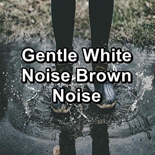 Zen Music Garden, Granular White Noise & Granular Brown Noise