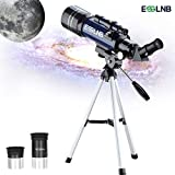 Br Telescopes Review and Comparison