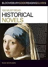 Best bloomsbury 100 must read classic novels Reviews