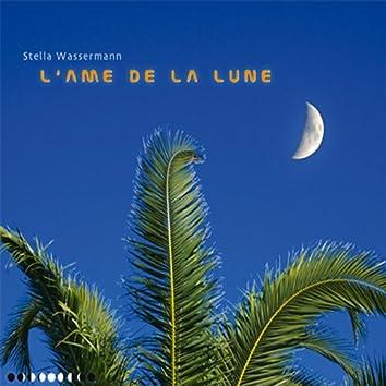 L'ame De La Lune