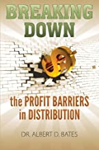 Breaking Down the Profit Barriers in Distribution