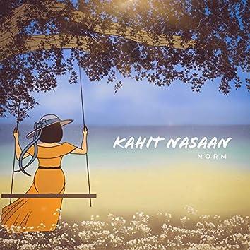 Kahit Nasaan