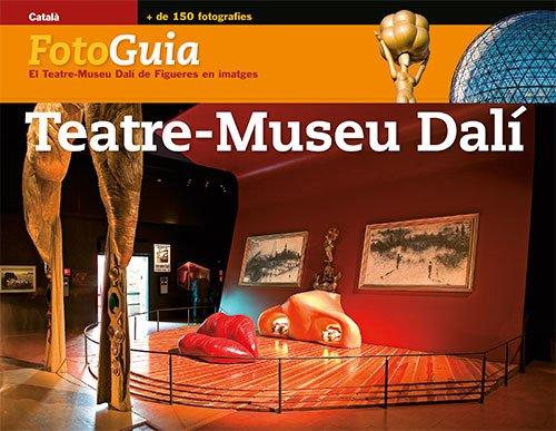 Teatre-Museu Dalí: El Teatre-Museu Dalí de Figueres en imatges (FotoGuies)