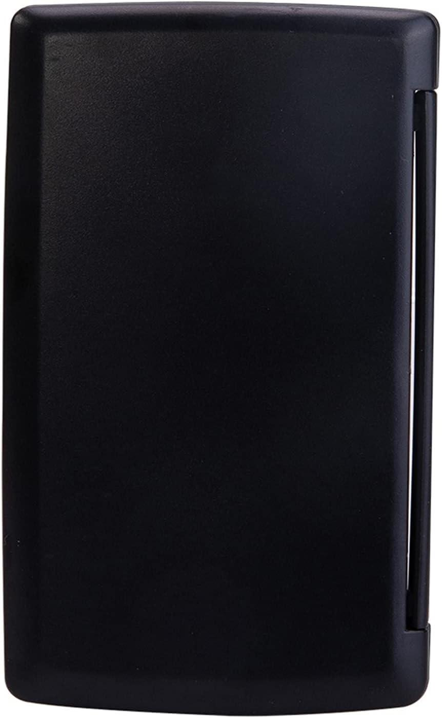 Desktop Calculator Portable Calcu Pocket - Max 48% OFF Finally popular brand