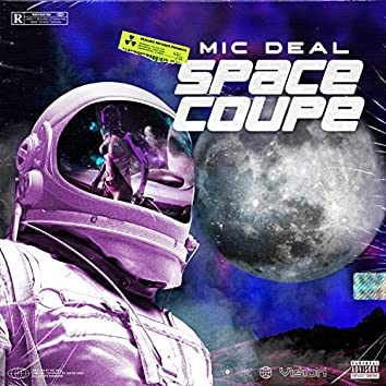 Space Coupe