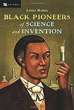 black scientists and inventors book