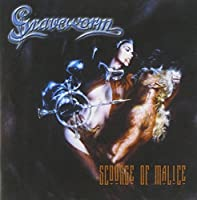 Scourge of Malice by GRAVEWORM (2012-06-26)