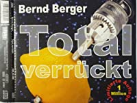 Total verrkt [Single-CD]