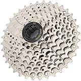 ZHAOFENGMING Juego De Piñones De 8 Velocidades, 11-36T para Bicicleta De Montaña, MTB, BMX, Sram Sunrace Shimano Ultegra XT