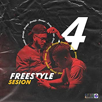 Freestyle Session 04